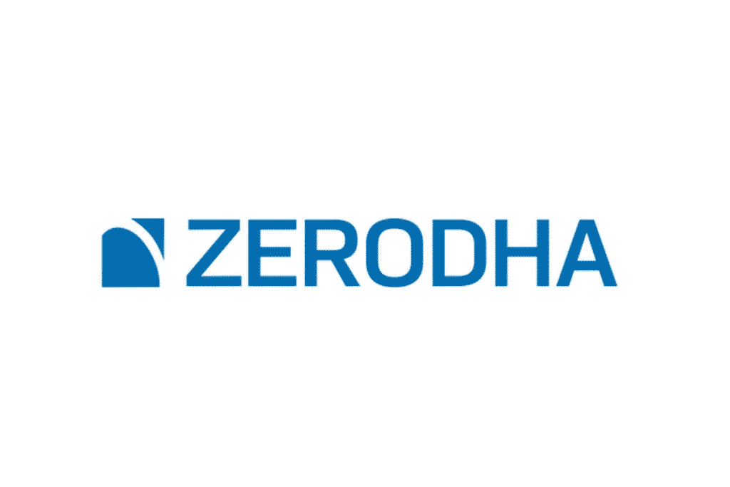 Zerodha Top Indian stock brokers