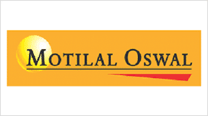 Motilal Oswal - Famous Indian Stock Brokers