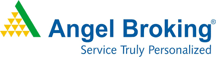 Angel Broking - Top 10 Stock Brokers In India