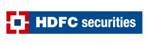 HDFC Securities - Top Ten Stock Brokers In India